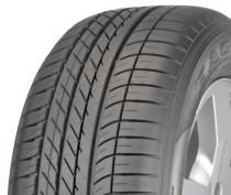 GoodYear Eagle F1 Asymmetric SUV 255/55 R18 109 V XL