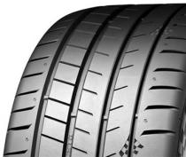 Kumho Ecsta PS91 245/35 ZR20 95 Y XL