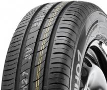 Kumho Ecowing ES01 KH27 195/55 R16 87 H