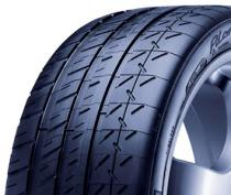 Michelin Pilot Sport CUP 2 305/30 ZR20 103 Y XL