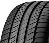 Michelin Primacy HP 215/55 R17 98 W XL