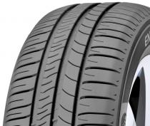 Michelin Energy Saver+ 185/55 R16 87 H XL