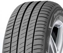 Michelin Primacy 3 245/55 R17 102 W