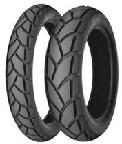 Michelin Anakee 2 150/70/17 M/C R 69V