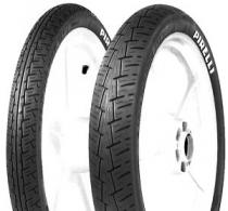 Pirelli City Demon 3/-/18 52P