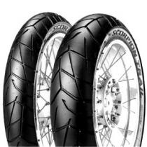 Pirelli Scorpion Trail 130/80/17 R TL 65H