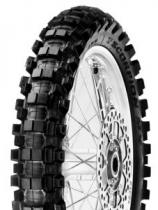 Pirelli Scorpion MX Hard 486 110/90/19 62M