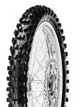 Pirelli Scorpion Mx Soft 410 110/90/19 62M