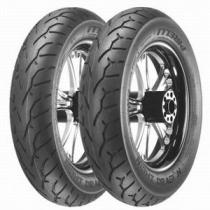 Pirelli Night Dragon 120/70/19 TL F 60W