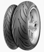 Continental ContiMotion 110/70/17 TL 54W
