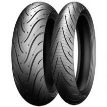 Michelin Pilot Road 3 120/70/17 TL 58W