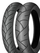 Michelin Pilot Sporty 60/100/17 TL TT 39S