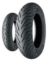 Michelin City Grip 110/80/14 TL R 59S