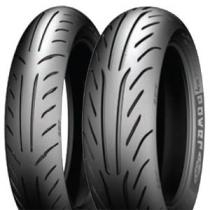 Michelin Power Pure SC 130/70/12 TL R 56P