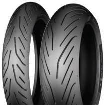 Michelin Pilot Power 3 120/70/17 TL F 58W