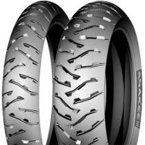 Michelin Anakee 3 130/80/17 TL TT R 65H