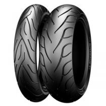 Michelin Commander 2 120/70/19 TL 60W