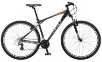 GT Timberline 2.0 2014