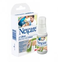 3M Nexcare Protector Spray 28ml