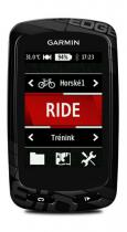 Garmin Edge 810 Bundle Premium