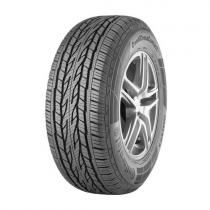 CONTINENTAL CROSS CONTACT LX2 215/60 R16 95H TL FR