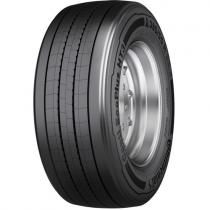 CONTINENTAL ECO PLUS HT3 385/55 R19.5 156J TL