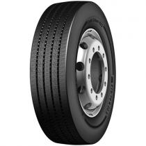 CONTINENTAL URBAN HA3 275/70 R22.5 150/145J TL