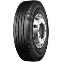 CONTINENTAL COACH HA3 315/80 R22.5 156/150L TL