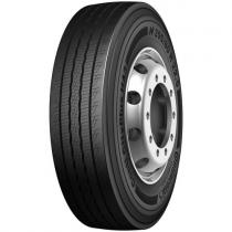 CONTINENTAL CITY PLUS HA3 295/80 R22.5 154/149M TL