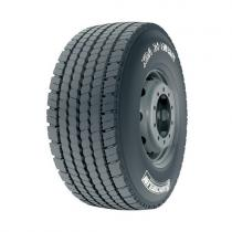 MICHELIN ENERGY XDA2+ 295/60 R22.5 150/147K TL