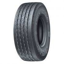 MICHELIN ENERGY XZA2 295/80 R22.5 152M TL