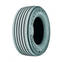 MICHELIN ENERGY XFA2 AS 385/55 R22.5 158L