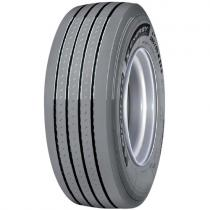 MICHELIN X ENERGY SAVER XT 385/65 R22.5 160L TL