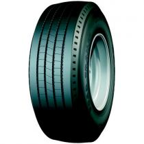 BARUM BT44 ROAD 425/65 R22.5 165K TL