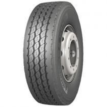 MICHELIN X WORKS XZY 315/80 R22.5 156/150K TL
