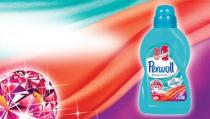 Perwoll Re-New Color 3L