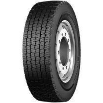 CONTINENTAL URBAN SCANDINAVIA HD3 275/70 R22.5 150/145J TL