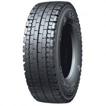 MICHELIN XDW ICE GRIP 315/80 R22.5 156/150L TL