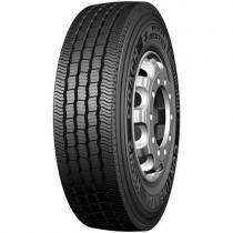 CONTINENTAL HSW2 COACH WINTER 295/80 R22.5 154/150M TL XL