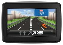 TomTom Start 25 Europe Lifetime