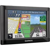 Garmin nüvi 66T Lifetime