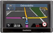 Garmin nüvi 66 Lifetime