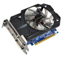 GIGABYTE GTX 750 Ultra Durable 2 2GB