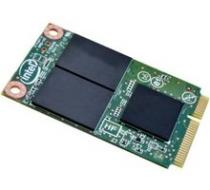 Intel 530 Series 80GB SSDMCEAW080A401