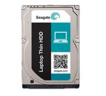 "Seagate Laptop Thin 2,5"" SATA III 32MB 320GB ST320LM010"