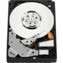 Western Digital Xe 600GB
