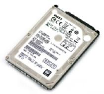 Hitachi Travelstar 1TB