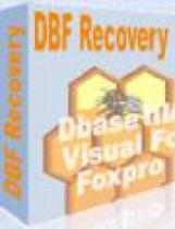 HiBase Group DBF Recovery