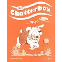 New Chatterbox starter PS CZ