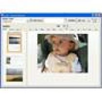 Spectrum Software EZ Photo Calendar Creator